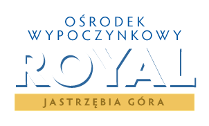 Ośrodek ROYAL